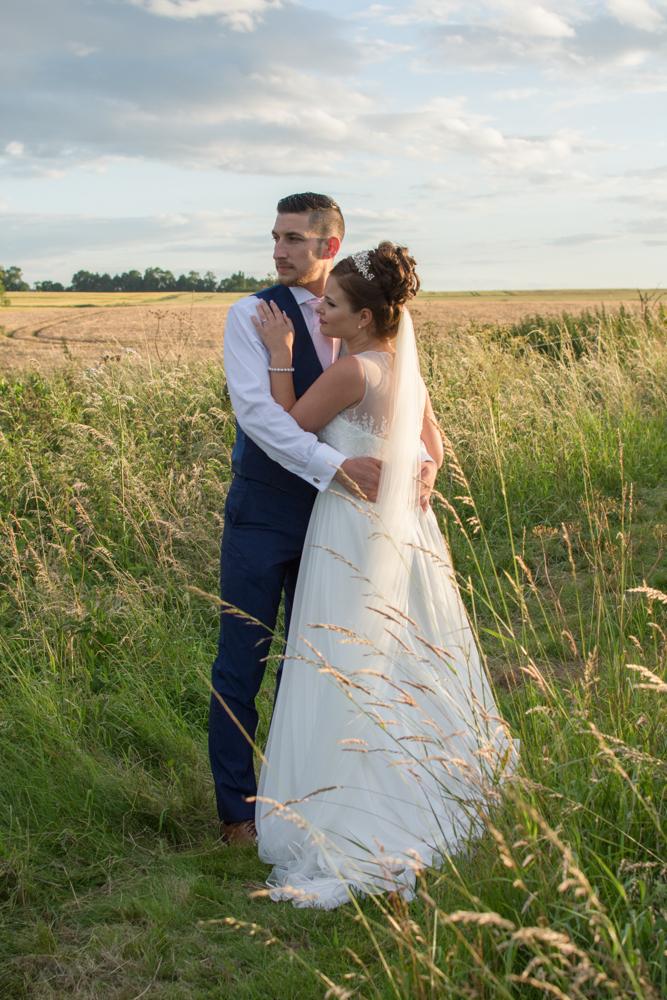 steph kevin wedding-362.jpg