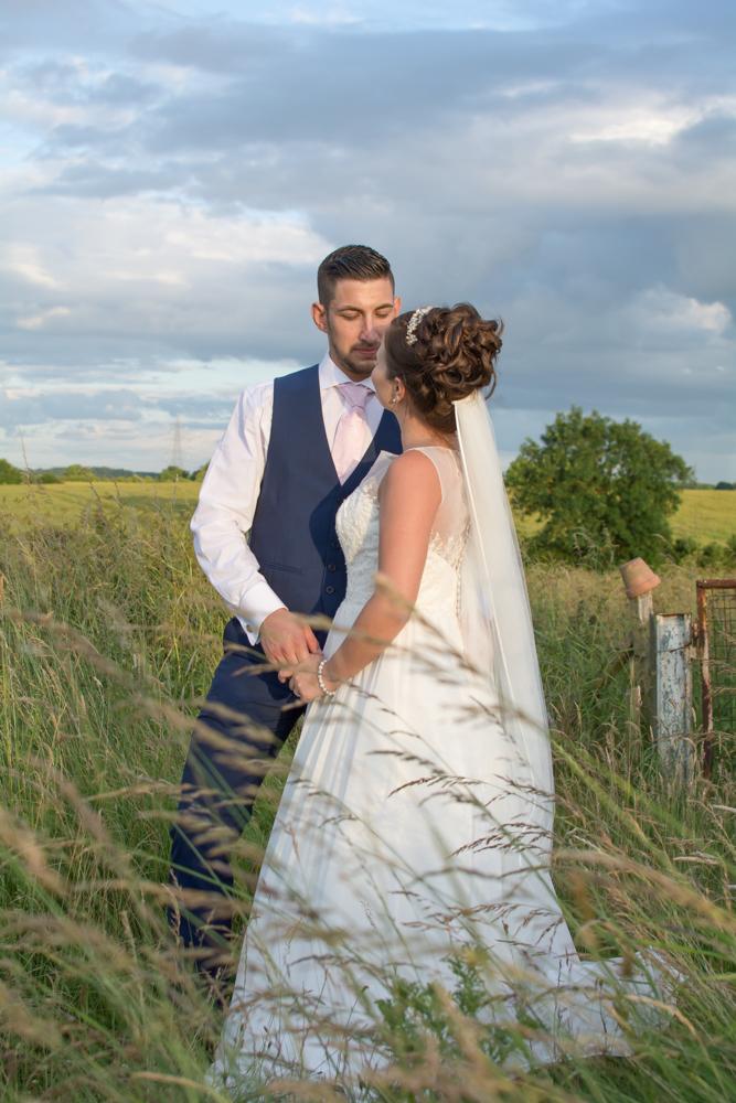 steph kevin wedding-367.jpg