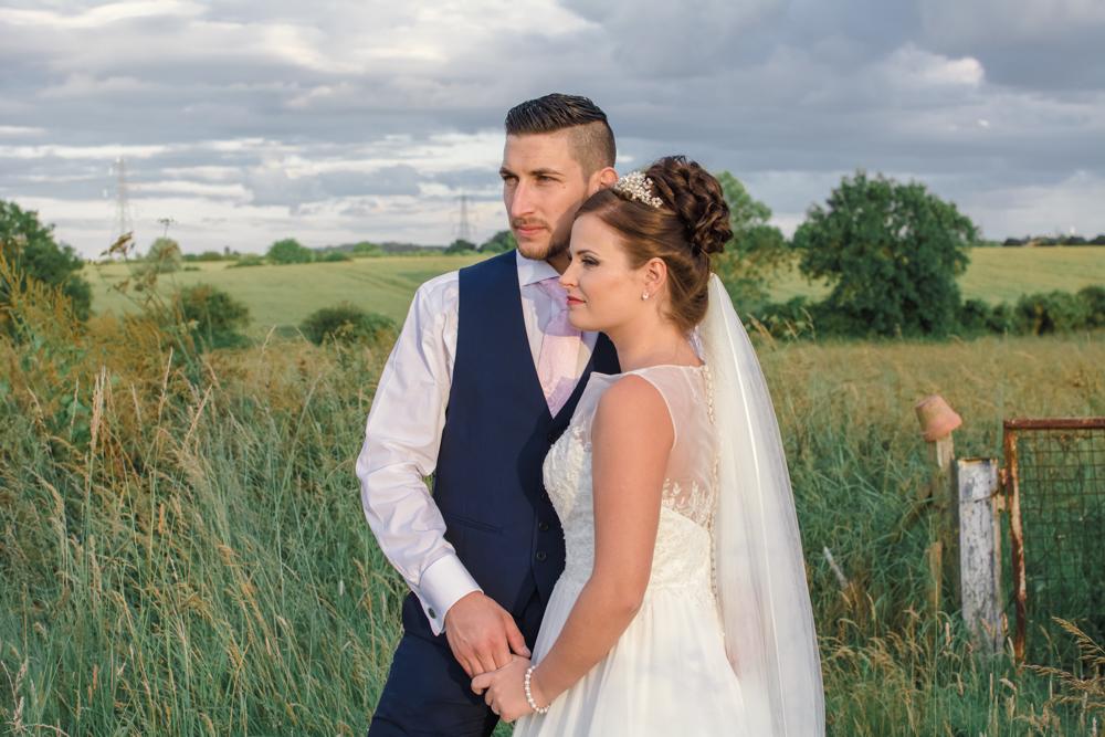 steph kevin wedding-369.jpg