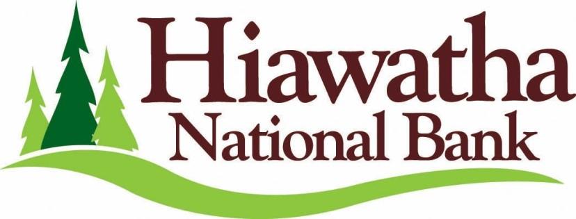 HiawathaBank.jpg