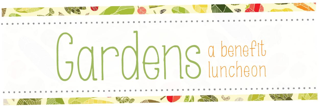 GardensLogo_Web.jpg