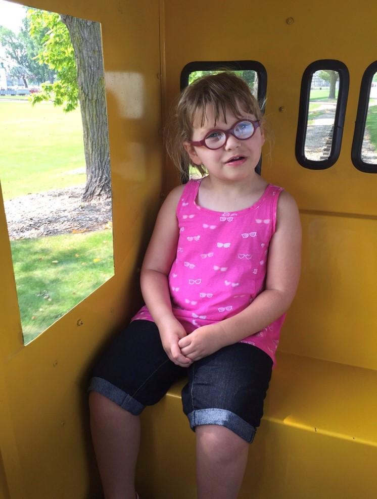 Brooke Kahle on zoo train.jpg