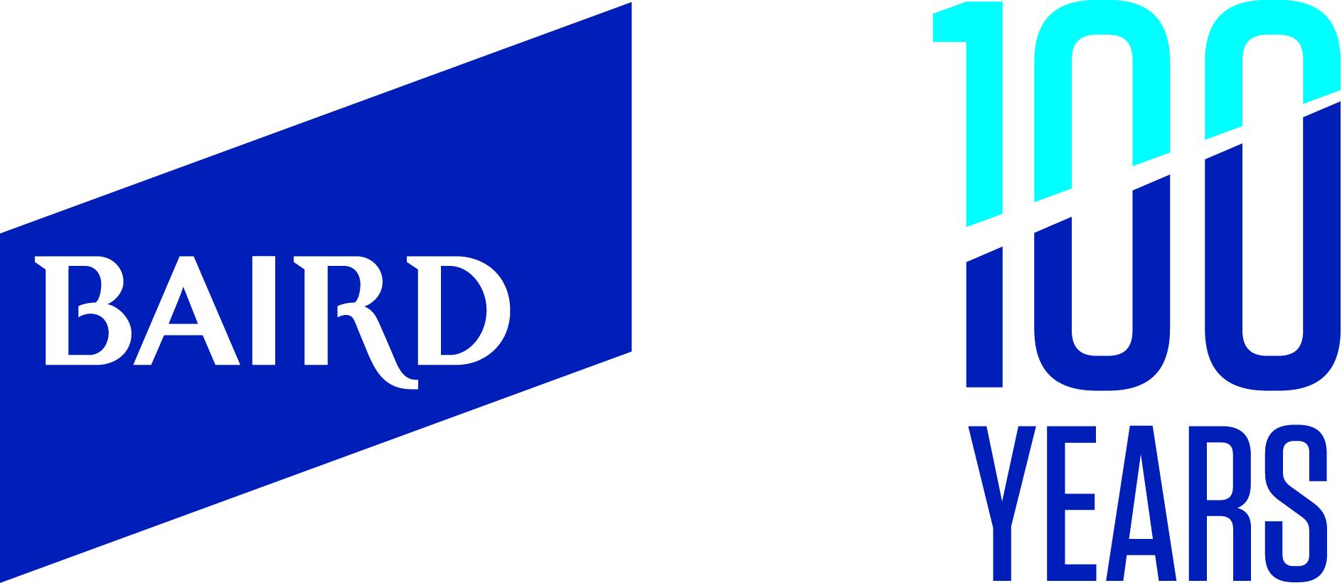 Baird_100_H_Primary_287.jpg