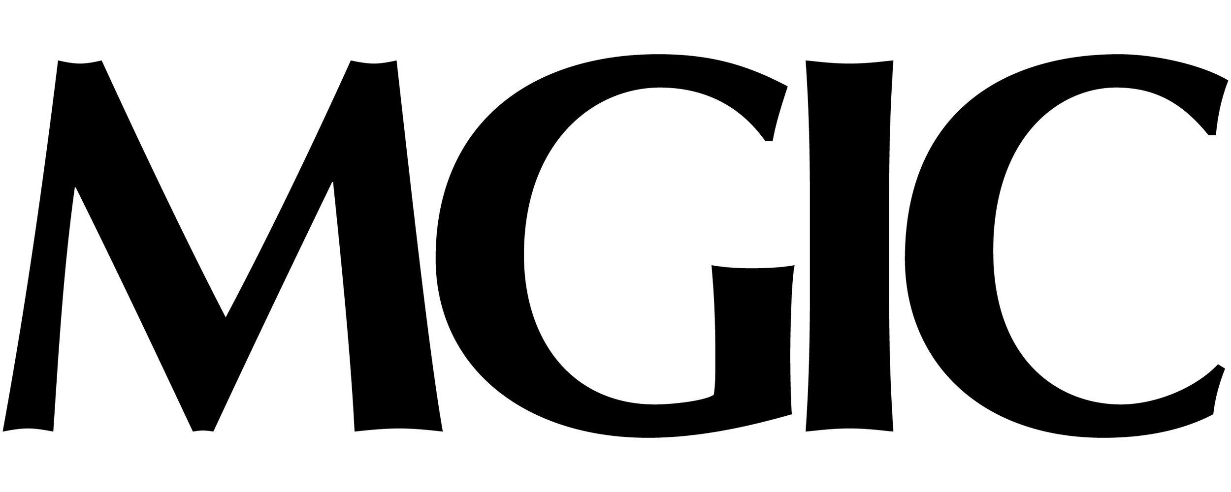 MGIC Logo-3000x1200px-Black-600ppi.jpg