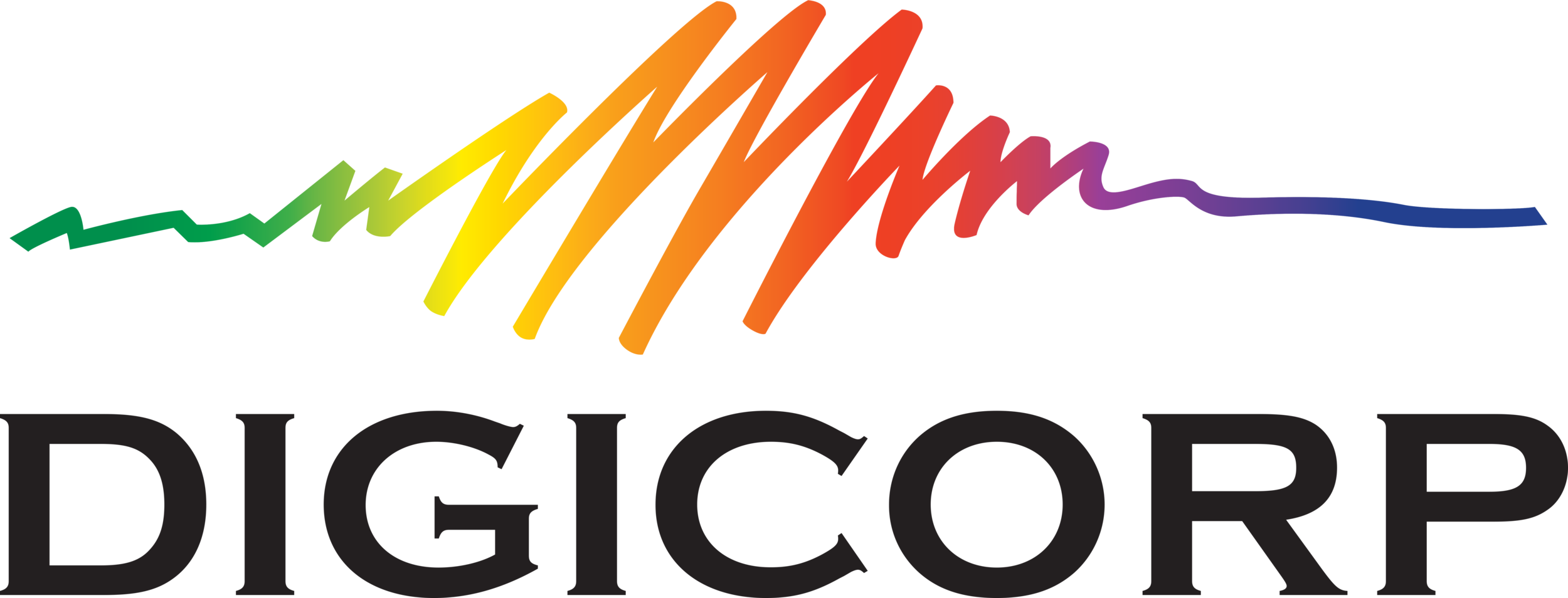 digicorp logo_High Res.png