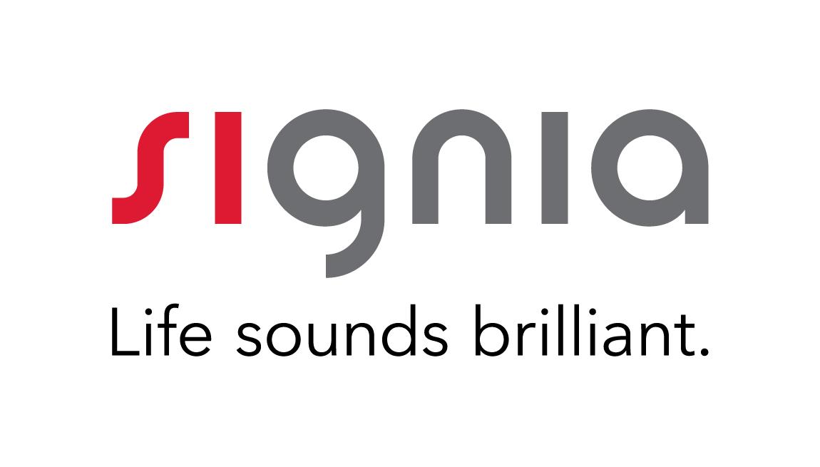 Signia logo (19).jpg