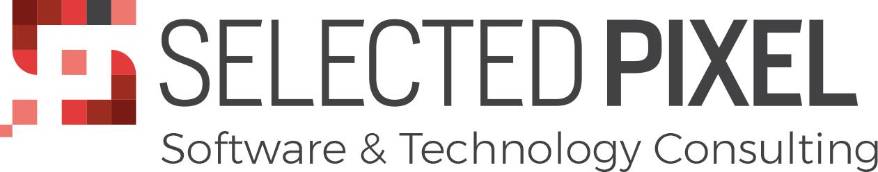 SelectedPixel.png