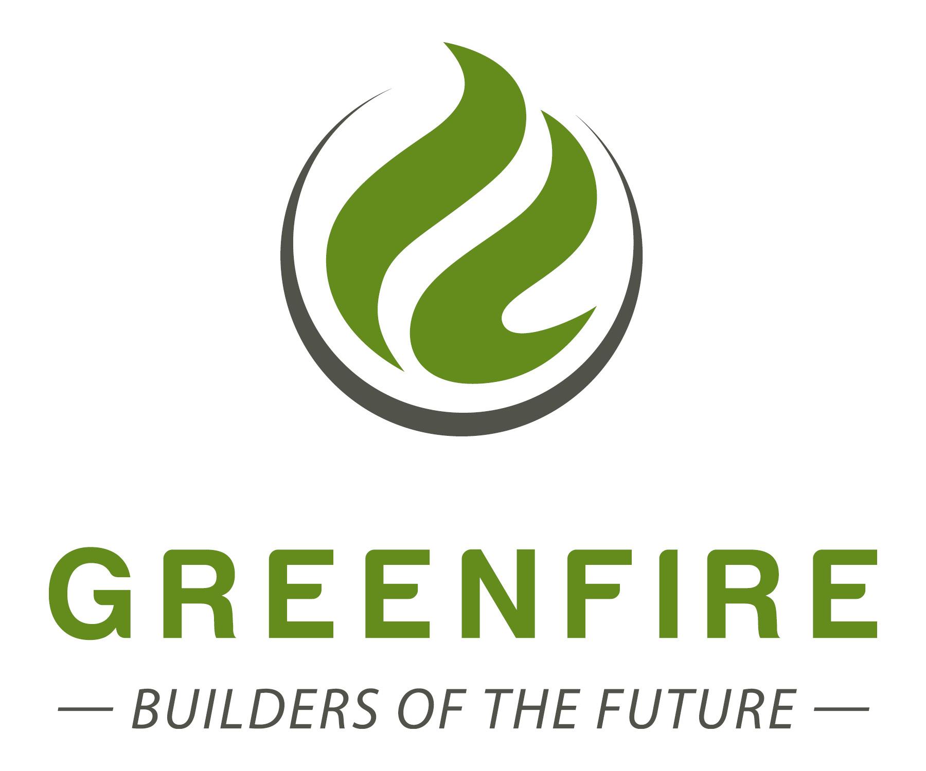 Greenfire_logo.jpg