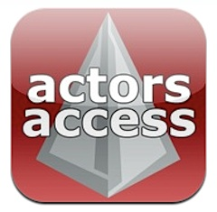 Actors-Access-App-Logo.jpg
