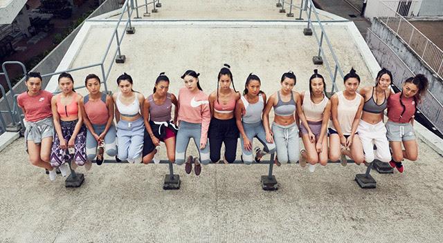 Nike 3.jpg