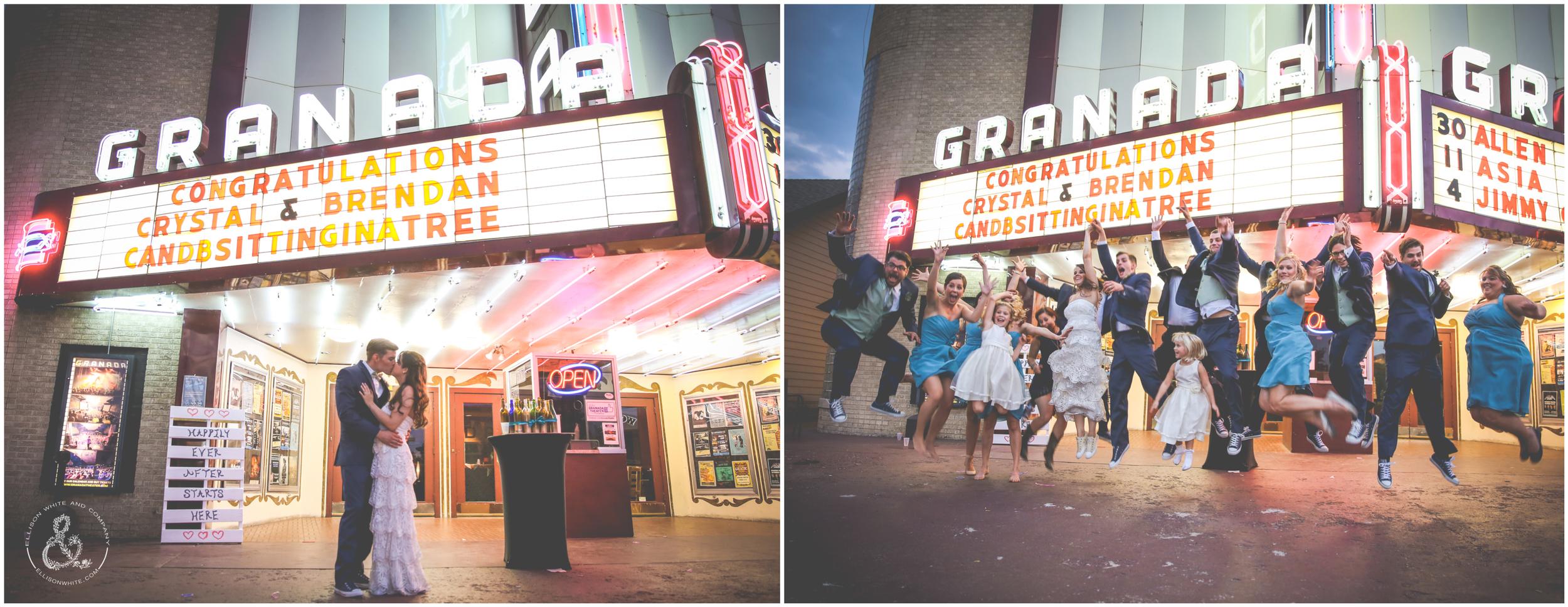 GranadaLightsCollage.jpg