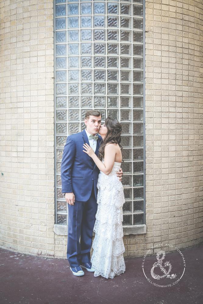 Crystal&BrendanBlog-10.jpg