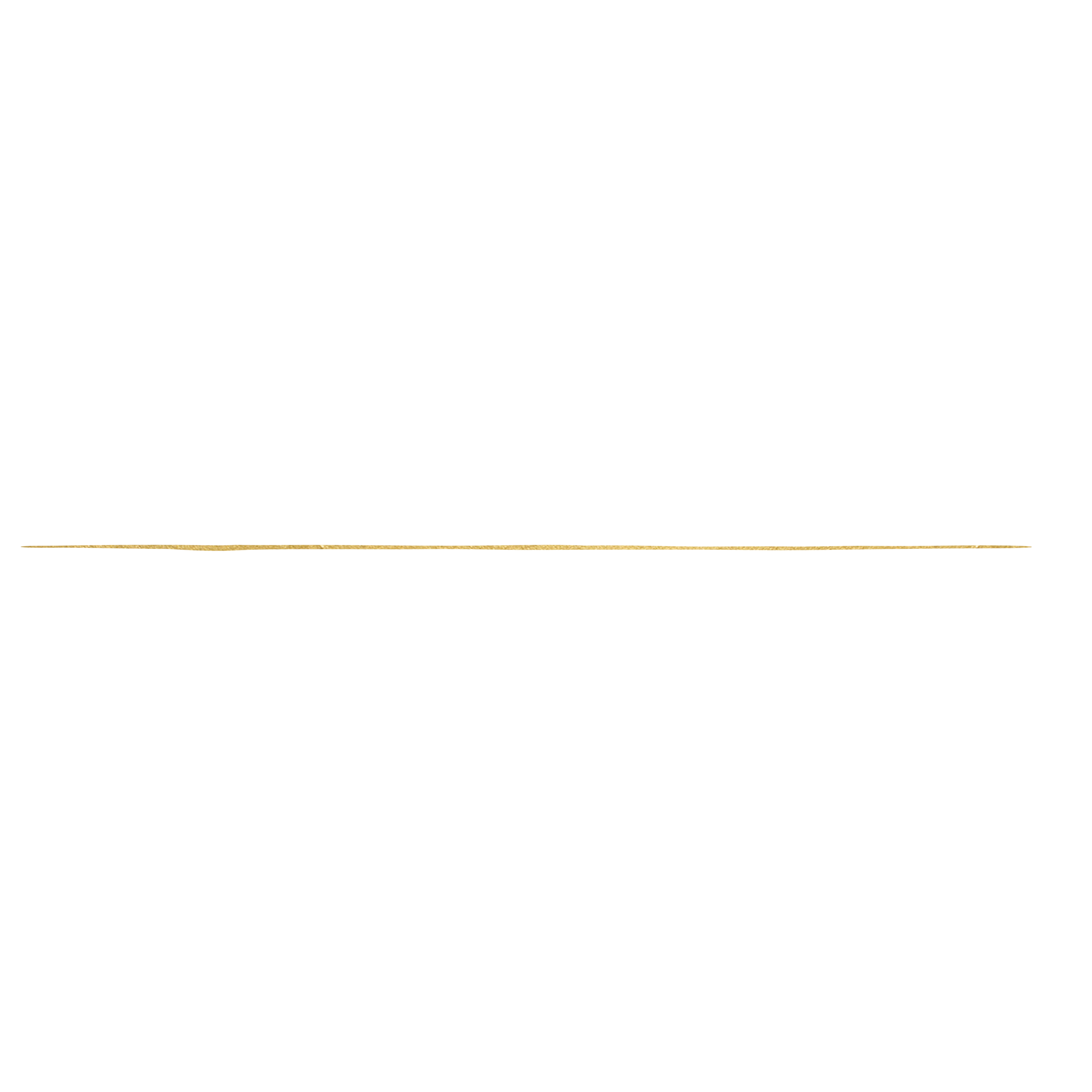 Gold Footer.png