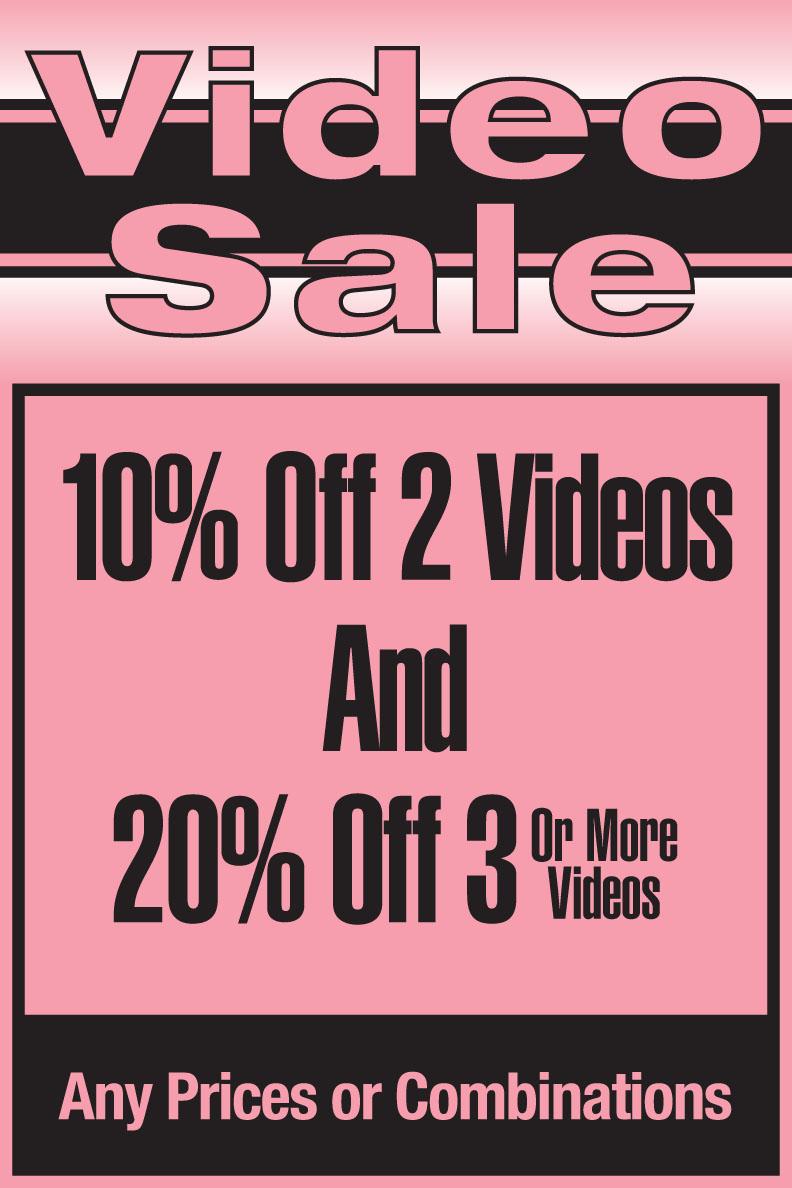 VideoSale.jpg