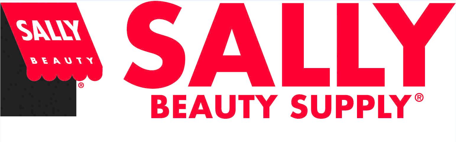 Sally Logo.png