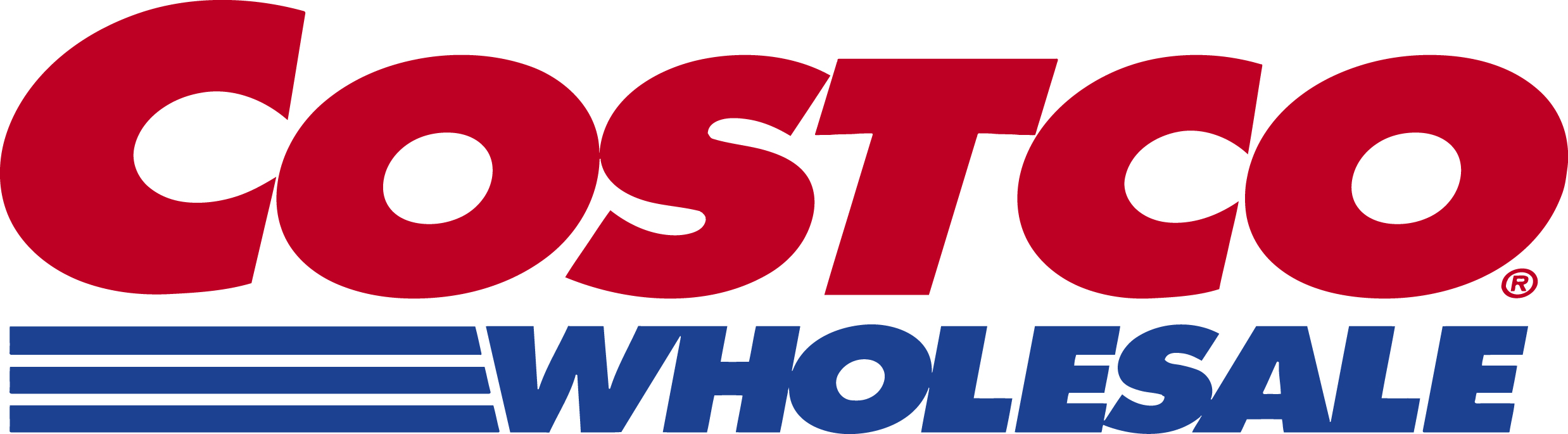 logo_costco.jpg