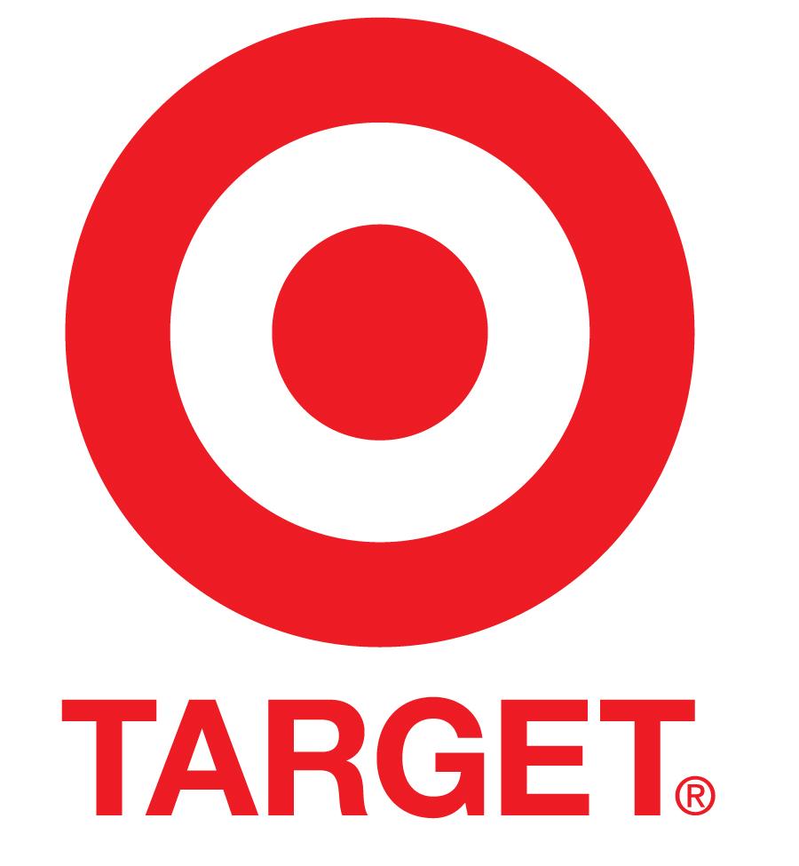 targetr_logo-[Converted].jpg