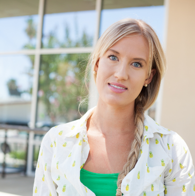 Lauren Abel just completed her first year of teaching Language Arts here in Shafter. She is excited to work with students on research techniques and web-based applications that will empower students to be successful in their future.