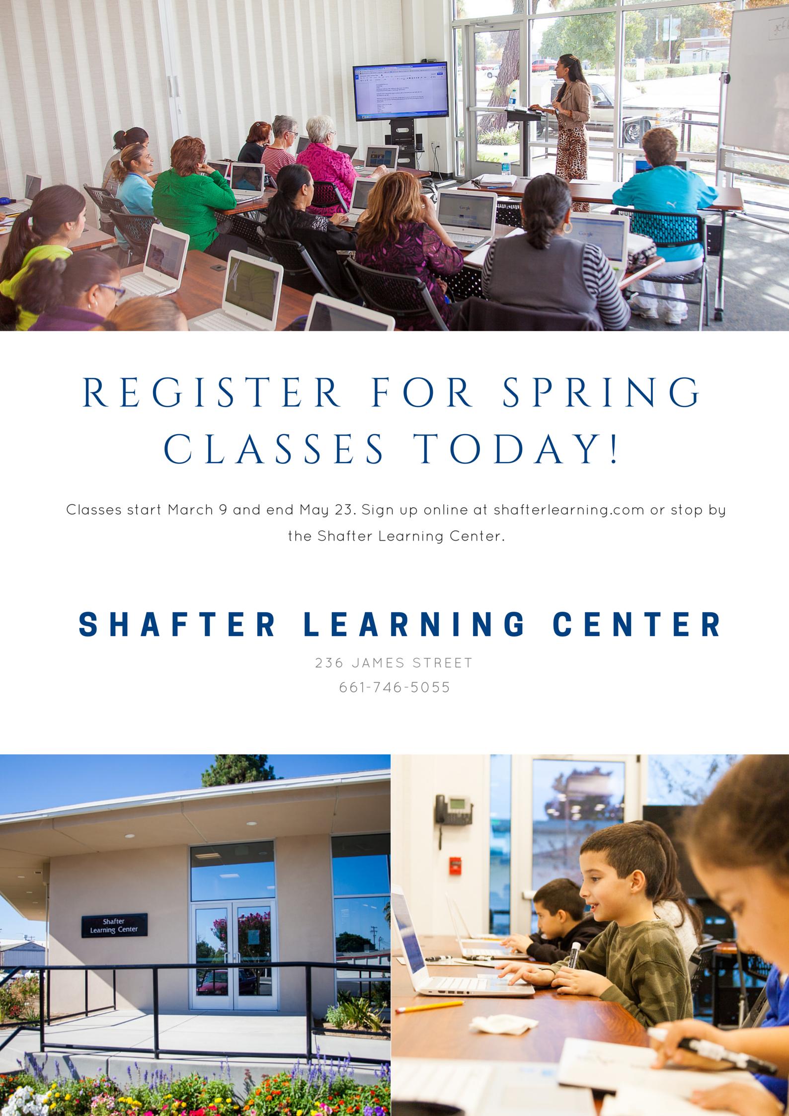 Register Today Spring Session.png