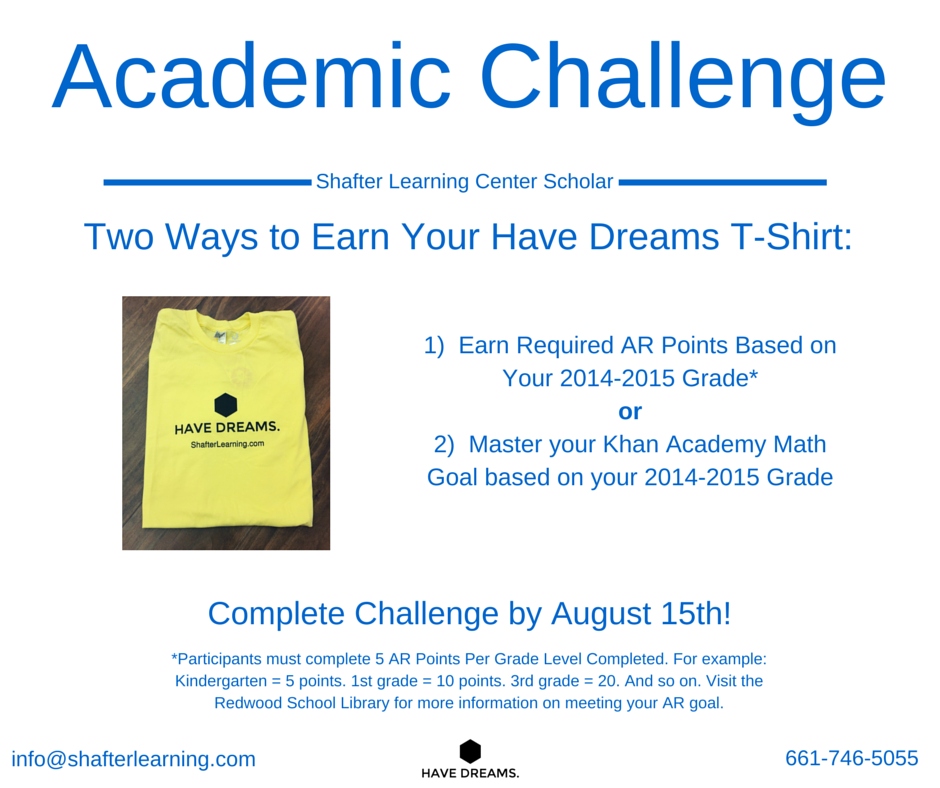 academic challenge (2).png