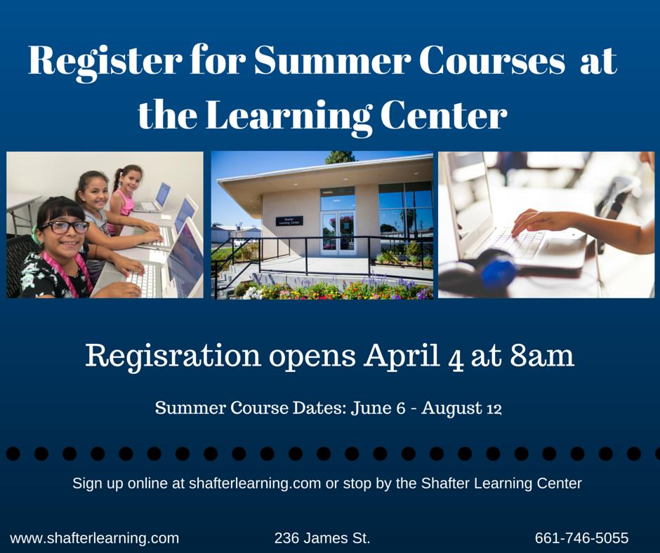 Register for Summer Courses starting April 4 (8).png