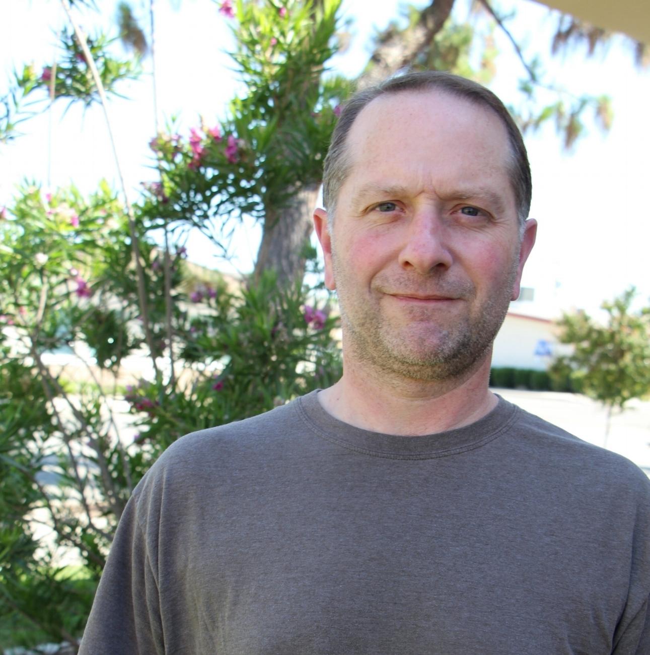 Francis O'Neil