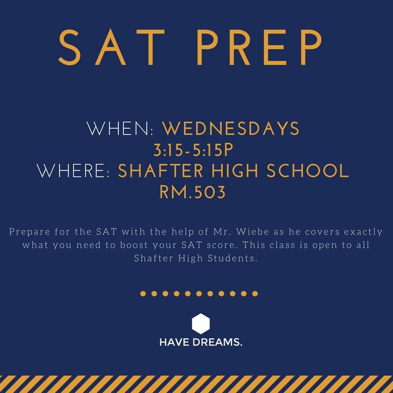 SAT Prep HS Course (2).jpg