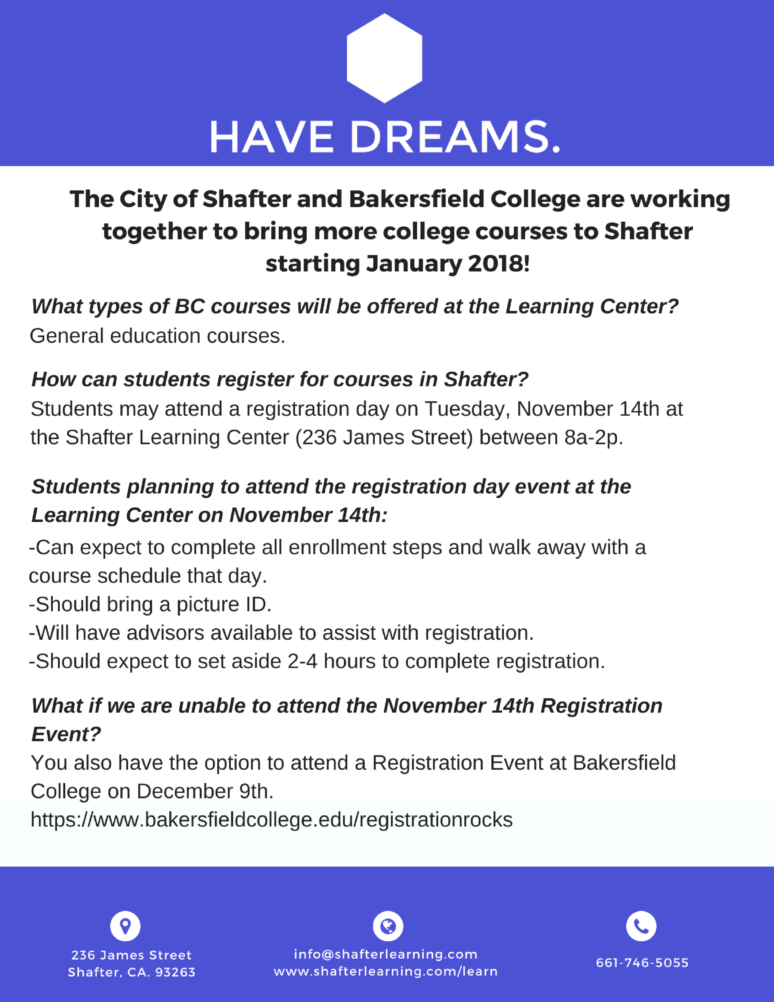 Shafter Learning Center.png
