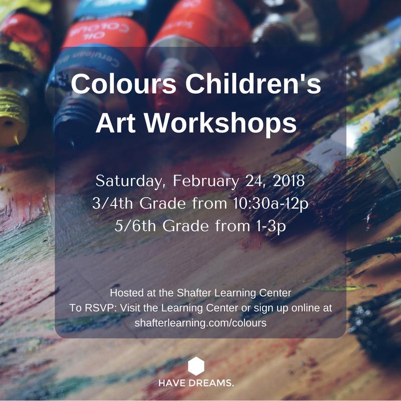 Colours Children's Art Workshops Canva Eng.png