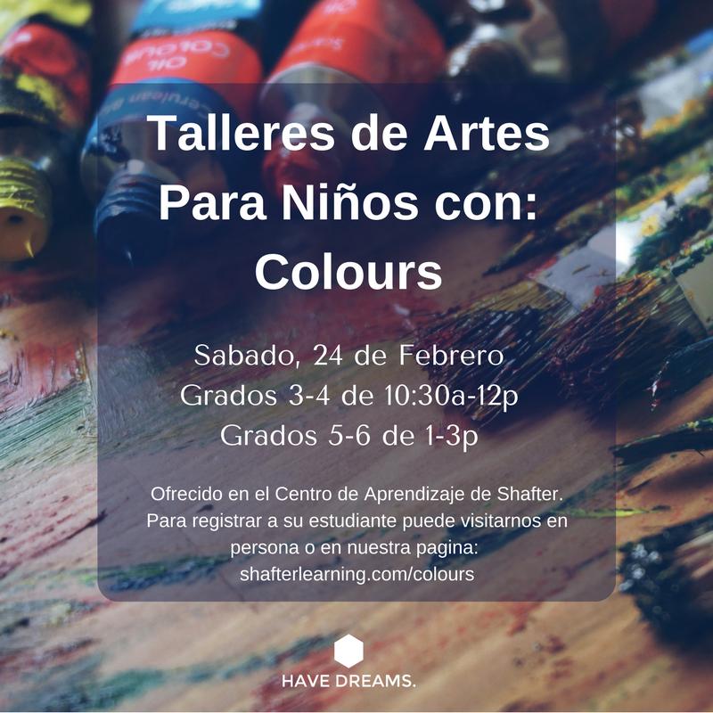 Colours Children's Art Workshops Canva Span.png