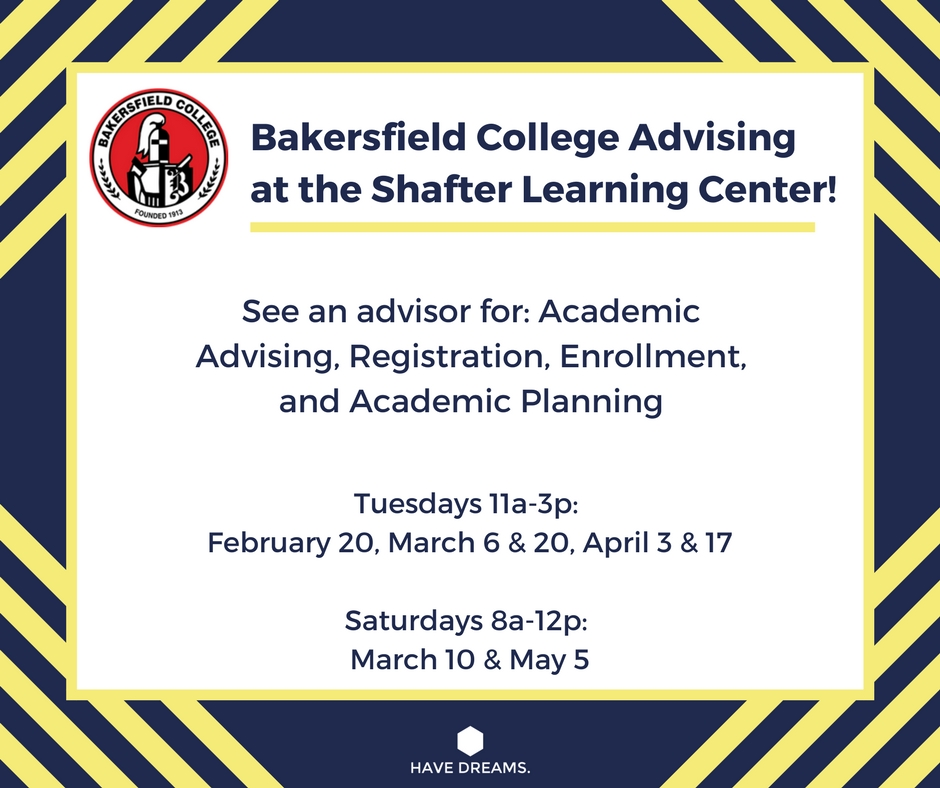 BC Advising Dates.jpg