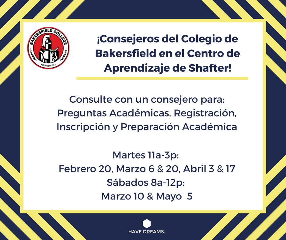 BC Advising Dates (Spanish).jpg
