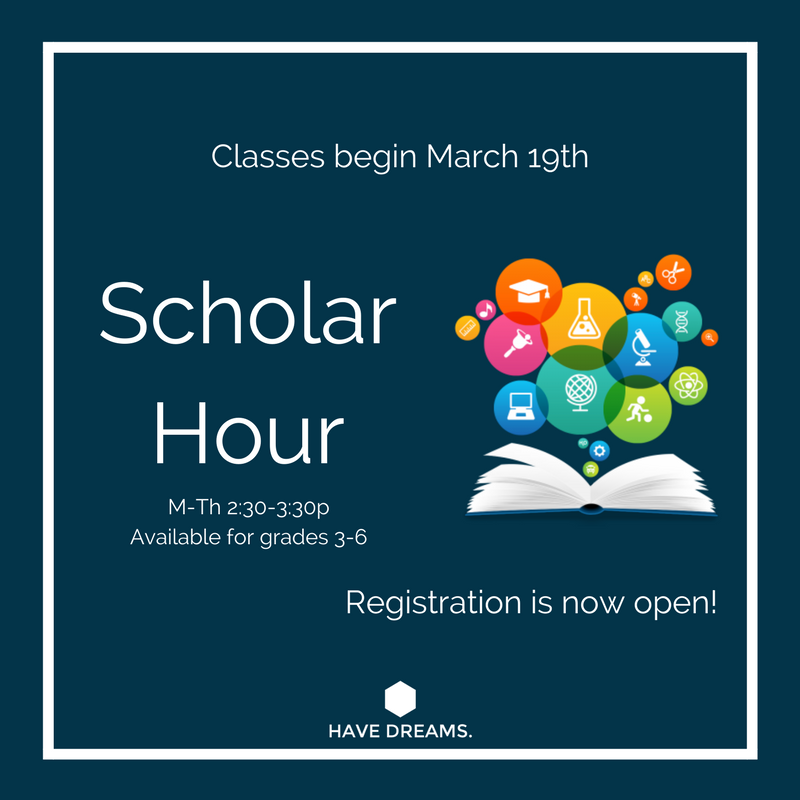 Scholar Hour (1).png