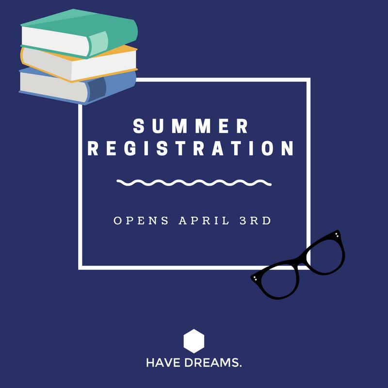 Summer Registration 2018 Draft (1).png