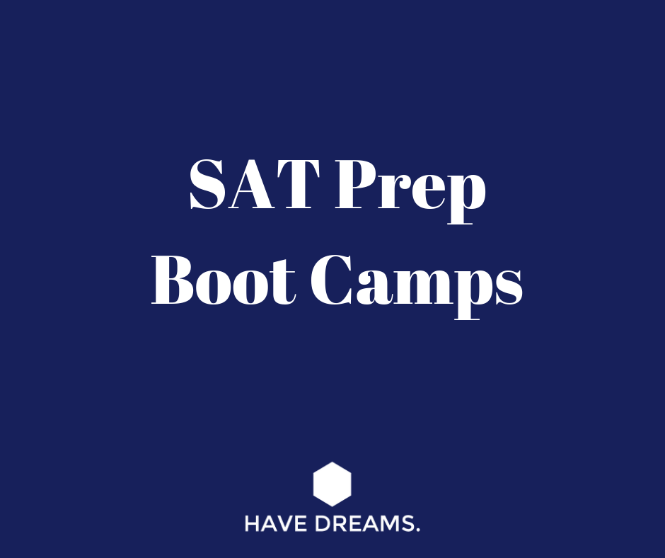 Shafter students are invited to join us for SAT Prep Boot Camps.  No fees. No Waivers. No Waiting!  This is ideal for students who would like to do their best on the SAT. Boot Camps include 4 study sessions with an instructor and a Mock SAT. Mock SAT date will include snacks, pizza, and a commemorative T-shirt.   To sign up give us a call or visit us here:  www.shafterlearning.com/msat . Space is limited.