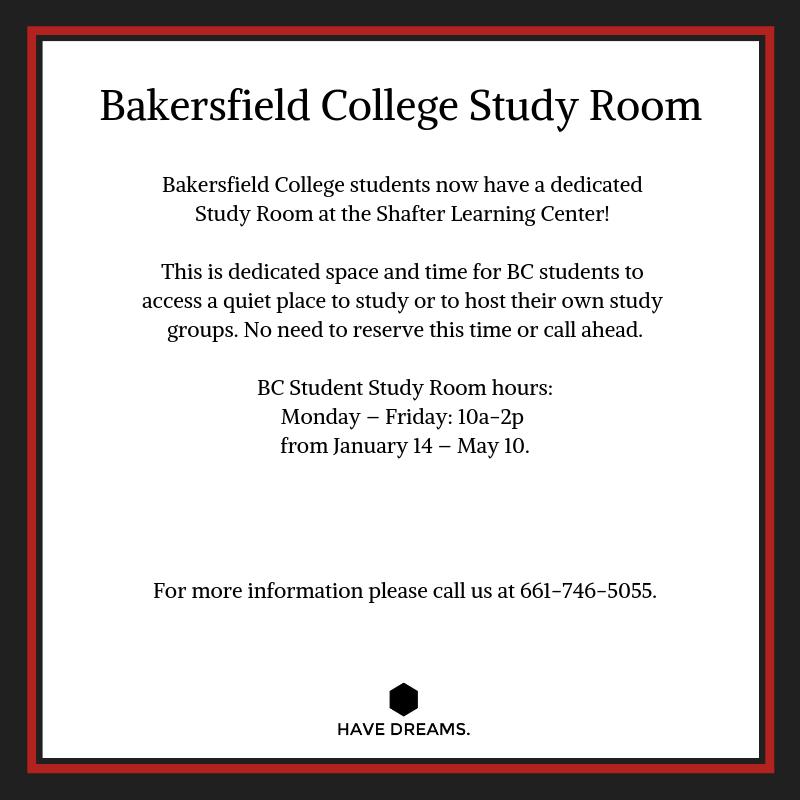 BC Study room 2019.png