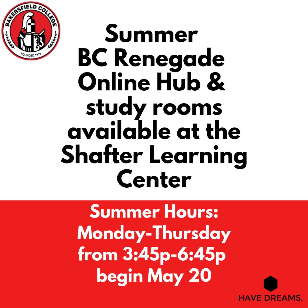 Summer BC Hub.png