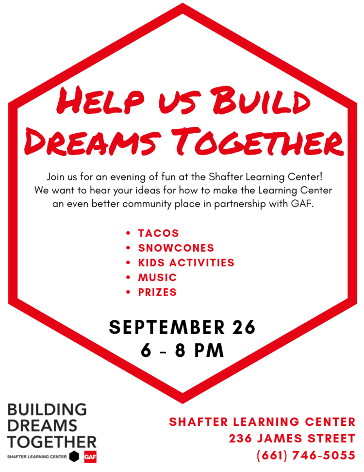 Shafter Comm Event Flyer - Eng.png
