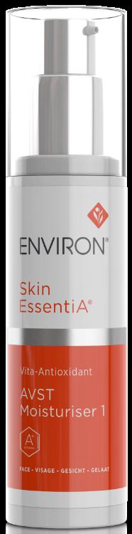 08092016-174826-skin_essentia_avst_moisturiser_1.png