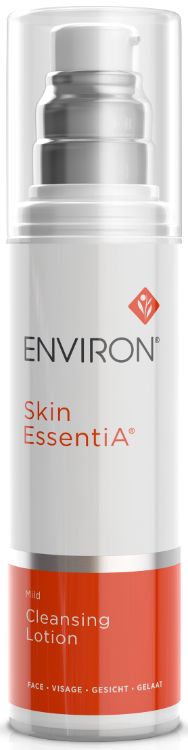 skin_essentia_mild_cleansing_lotion.png