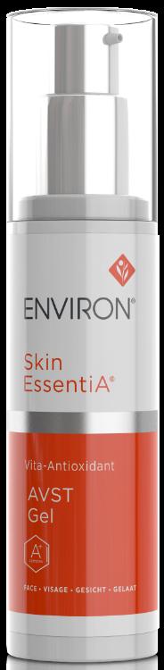 skin_essentia_avst_gel.png