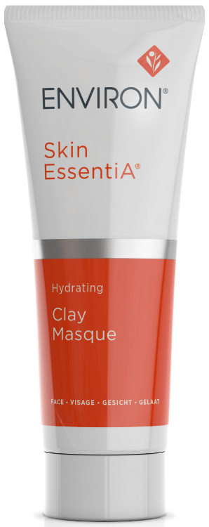 skin_essentia_clay_masque.png