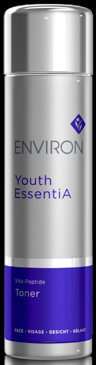 youth-essentia-vita-peptide-toner.png