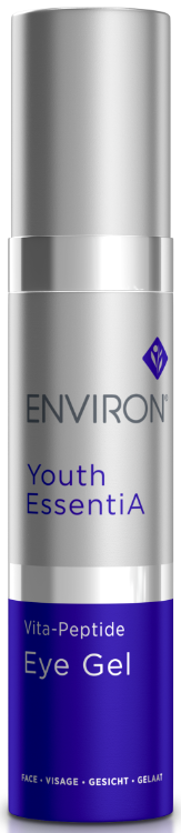 youth-essentia-eye-gel.png