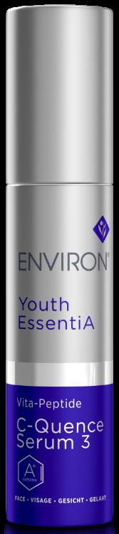 youth-essentia-serum3.png