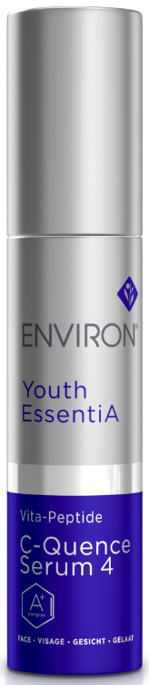 youth-essentia-serum4.png