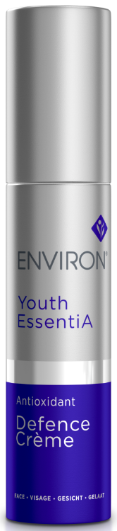 youth-essentia-defence-creme.png