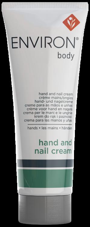 hand-&-nail-cream.png