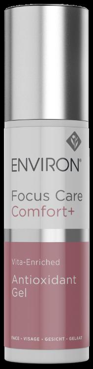 vita-enriched_antioxidant_gel_50ml.png