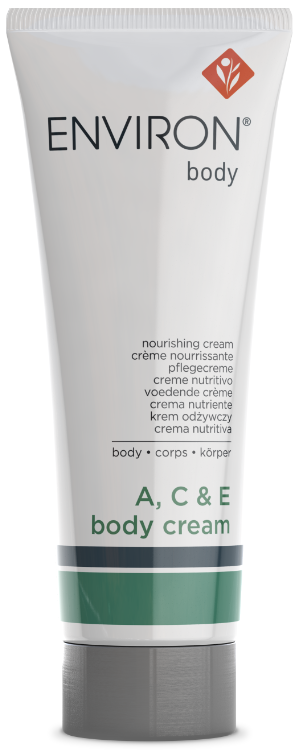 ace-body-cream_large-bottle.png